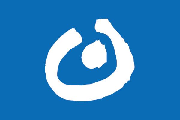 Lebenshilfe Logo