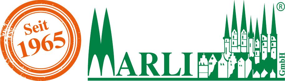 Marli Logo