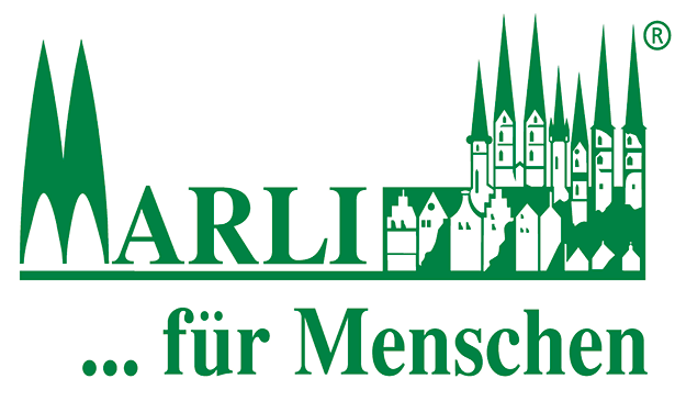 Marli GmbH Logo